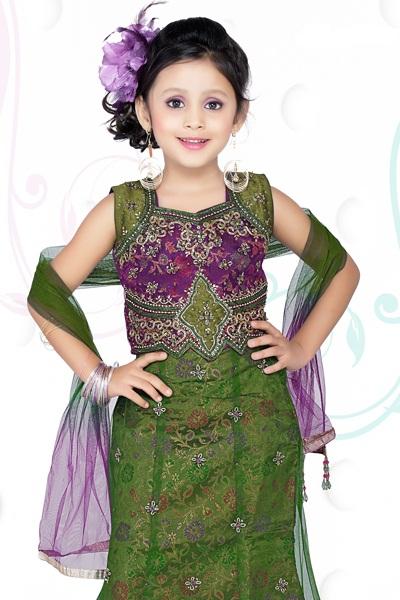 بالصور صور اطفال هنديه براءه الاطفال الهنديه براءة هندية , خلفيات مواليد حلوة 3799 7