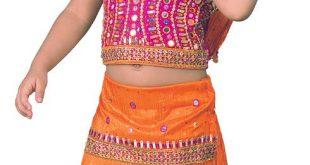 بالصور صور اطفال هنديه براءه الاطفال الهنديه براءة هندية , خلفيات مواليد حلوة 3799 9 310x165