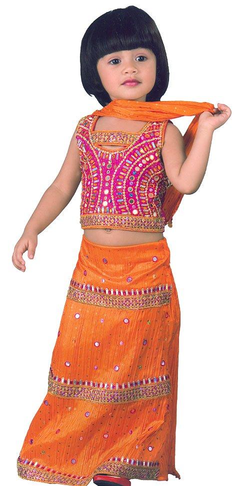 بالصور صور اطفال هنديه براءه الاطفال الهنديه براءة هندية , خلفيات مواليد حلوة 3799