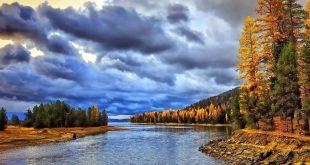صور طبيعية صور جمال الطبيعة , خلفيات مناظر روعه