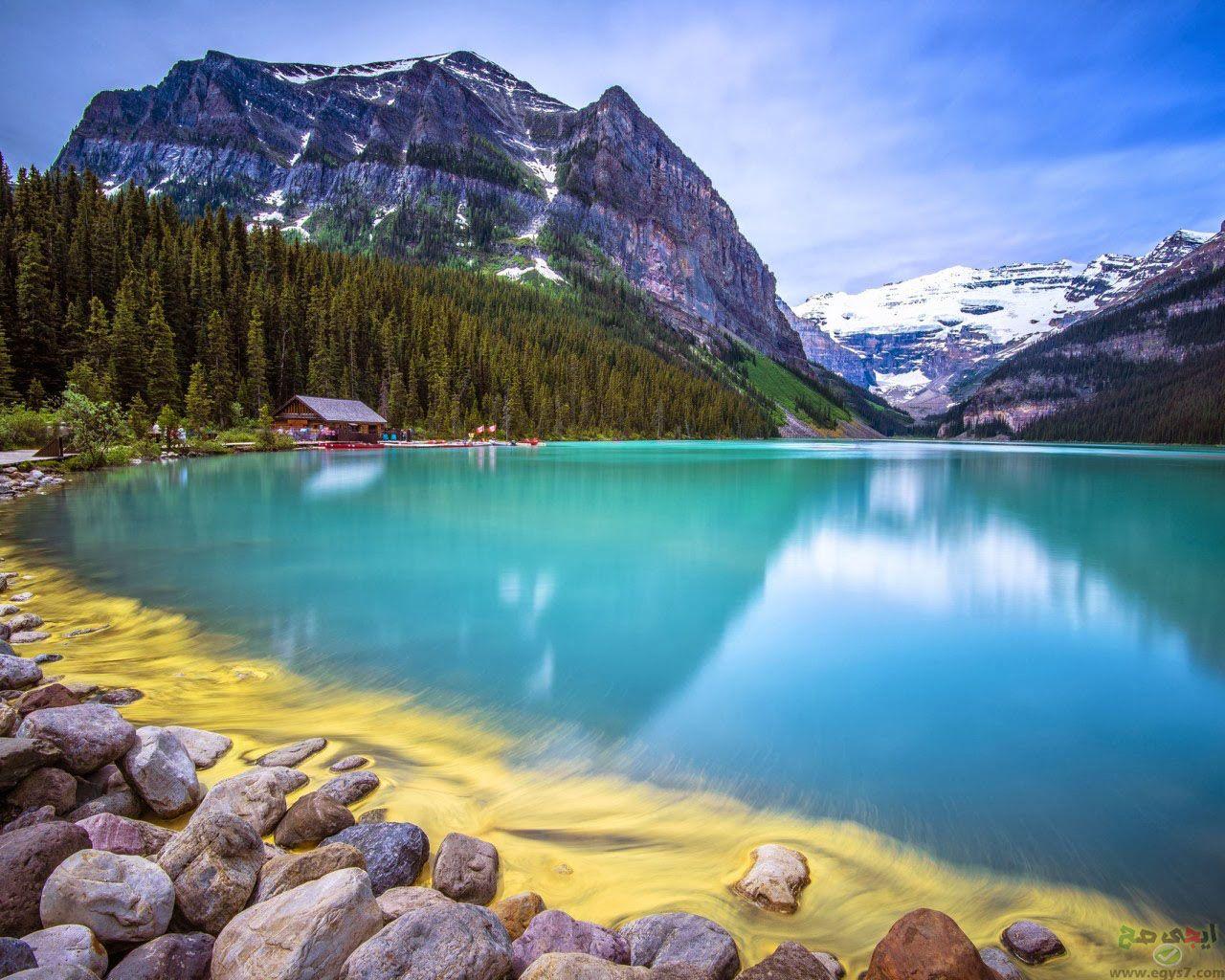 بالصور صور طبيعية صور جمال الطبيعة , خلفيات مناظر روعه 3811 2