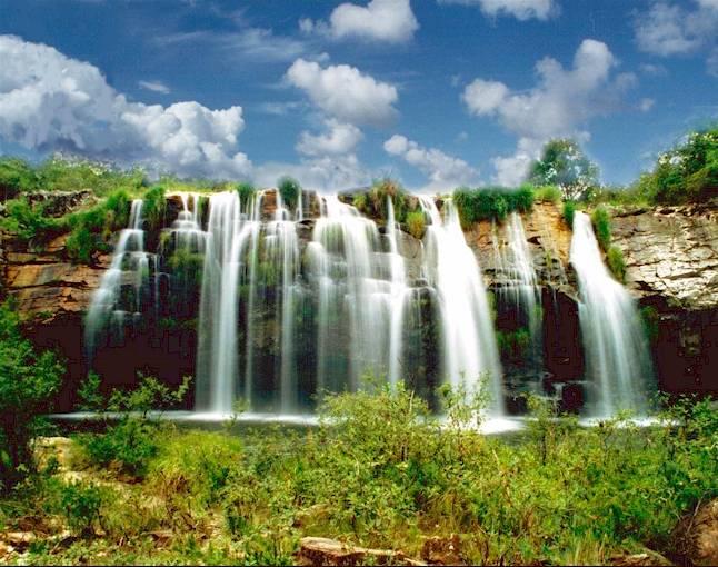 بالصور صور طبيعية صور جمال الطبيعة , خلفيات مناظر روعه 3811 3