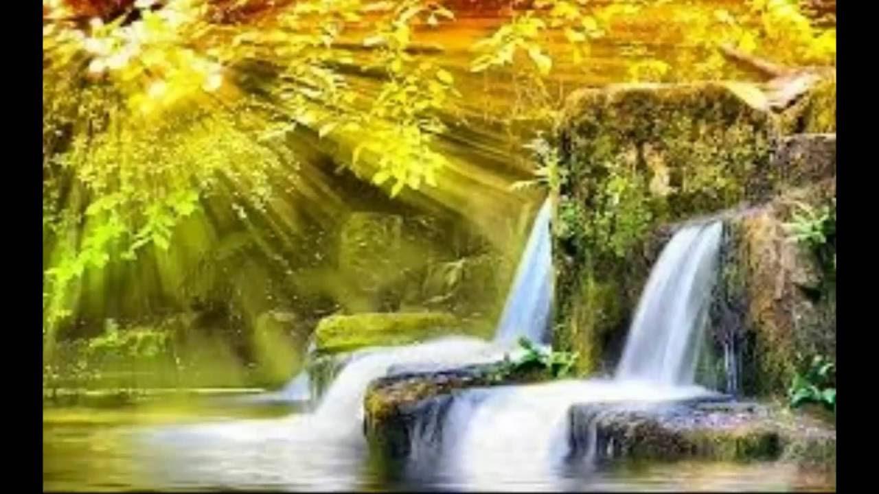 بالصور صور طبيعية صور جمال الطبيعة , خلفيات مناظر روعه 3811 4
