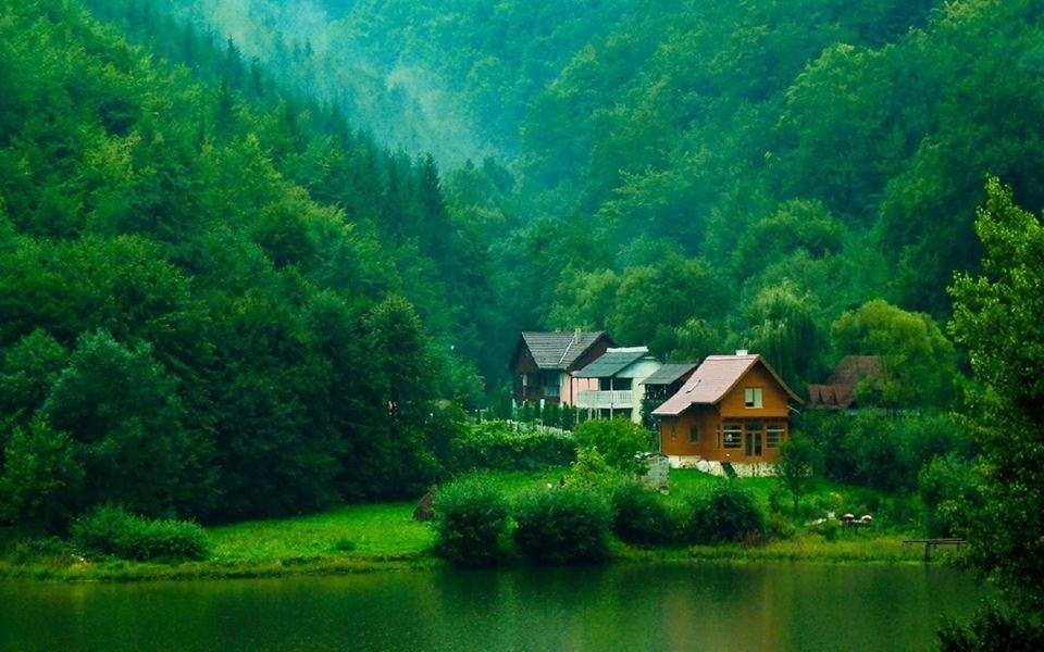 بالصور صور طبيعية صور جمال الطبيعة , خلفيات مناظر روعه 3811 5