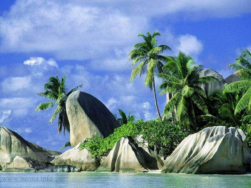 بالصور صور طبيعية صور جمال الطبيعة , خلفيات مناظر روعه 3811 8