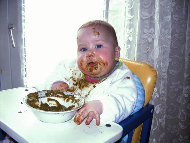 بالصور صور ضخامة اطفال اطفال ضخام الحجم صور اطفال سمان , بوستات اولاد وبنات تخان 3814 5