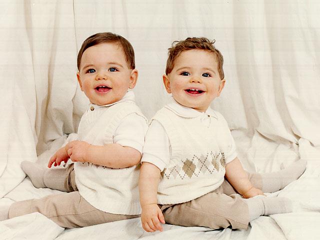 بالصور صور ضخامة اطفال اطفال ضخام الحجم صور اطفال سمان , بوستات اولاد وبنات تخان 3814 8