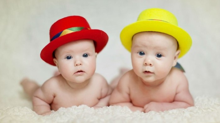 بالصور صور ضخامة اطفال اطفال ضخام الحجم صور اطفال سمان , بوستات اولاد وبنات تخان 3814 9