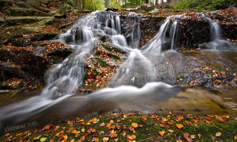 بالصور صور من الطبيعة روعة احدث صور من الطبيعة صور طبيعة ساحرة , خلفيات من الخيال 3821 1