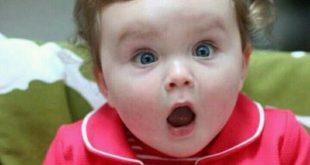 صور اطفال براءة صور براءة الاطفال صور اطفال جميلة , خلفيات للاولاد الصغار حلوة