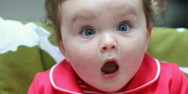 صورة صور اطفال براءة صور براءة الاطفال صور اطفال جميلة , خلفيات للاولاد الصغار حلوة
