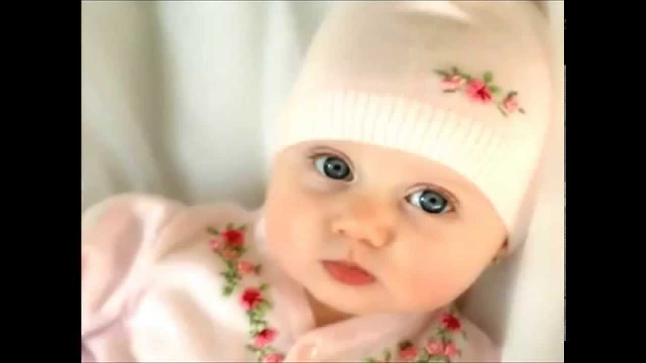 بالصور صور اطفال براءة صور براءة الاطفال صور اطفال جميلة , خلفيات للاولاد الصغار حلوة 3829 7