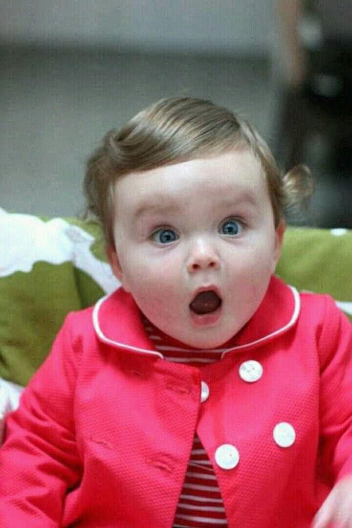 بالصور صور اطفال براءة صور براءة الاطفال صور اطفال جميلة , خلفيات للاولاد الصغار حلوة 3829