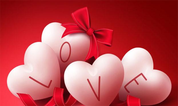 بالصور صور رومانسية صور قلوب حب صور عشاق حب صور قلوب للعشاق , خلفيات رومانسية 3878 1
