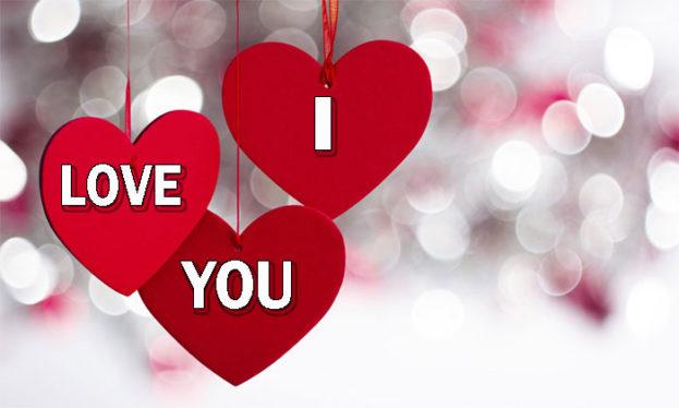 بالصور صور رومانسية صور قلوب حب صور عشاق حب صور قلوب للعشاق , خلفيات رومانسية 3878 2