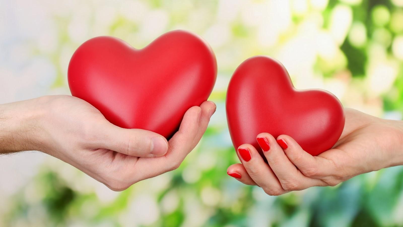 بالصور صور رومانسية صور قلوب حب صور عشاق حب صور قلوب للعشاق , خلفيات رومانسية 3878 4