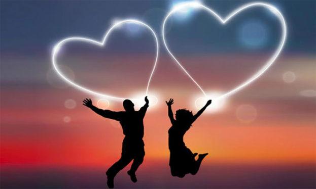 بالصور صور رومانسية صور قلوب حب صور عشاق حب صور قلوب للعشاق , خلفيات رومانسية 3878