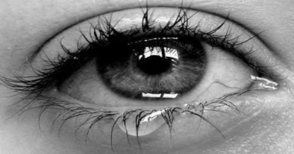 بالصور صور جديدة حزينه صور حزن صور حزينه , خلفيات زعل والم 3881 7