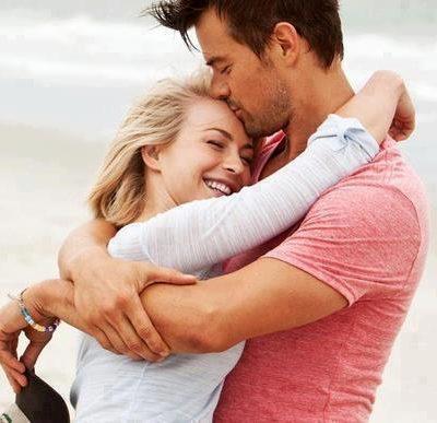 بالصور صور عناق رومانسية صور احضان رومانسية خلفيات احضان جديدة , خلفيات حب وغرام 3918 7