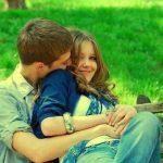 صور عناق رومانسية صور احضان رومانسية خلفيات احضان جديدة , خلفيات حب وغرام