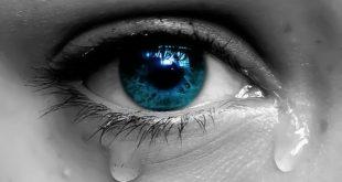صورة صور عيون حزينه صور بكاء العيون صور بكاء خلفيات عيون حزينة , خلفيات للدموع
