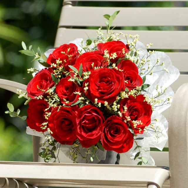 بالصور صور ورد احمر , اجمل صور ورود حمراء متحركة صور زهور و ورد باللون الاحمر 3949 2
