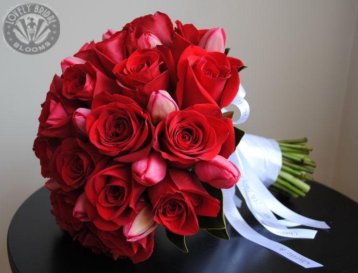 بالصور صور ورد احمر , اجمل صور ورود حمراء متحركة صور زهور و ورد باللون الاحمر 3949 6