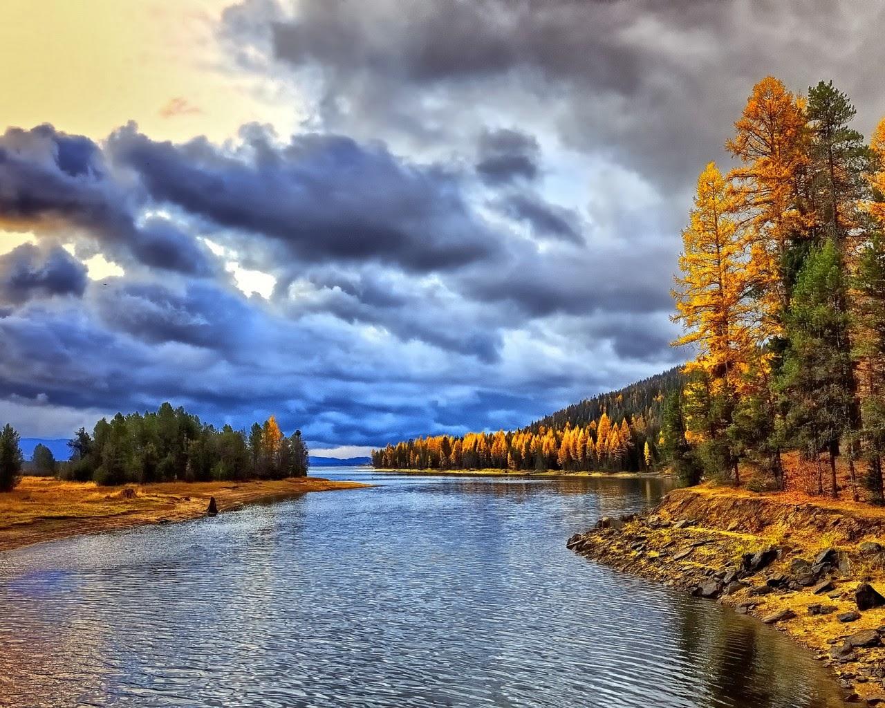 بالصور صور طبيعية صور للطبيعة صور انهار خلفيات طبيعية صور طبيعيه جديدة , بوستات مناظر حلوة 3958 1