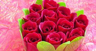 صوره صور ورود روعه , lovely roses photos