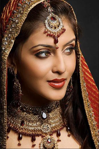 صور صور بنات الهند , Photos Girls India