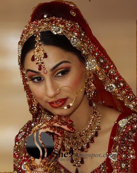 بالصور صور بنات الهند , Photos Girls India 3967 4