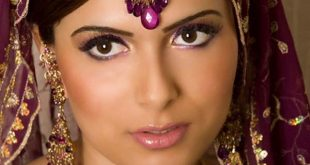 بالصور صور بنات الهند , Photos Girls India 3967 8 310x165