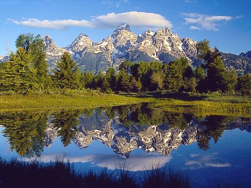 بالصور صور خلفيات رائعة من الطبيعة صور لجمال الطبيعة صور خلفيات الطبيعة الخلابة , بوستات للمناظر الحلوة 3969 1