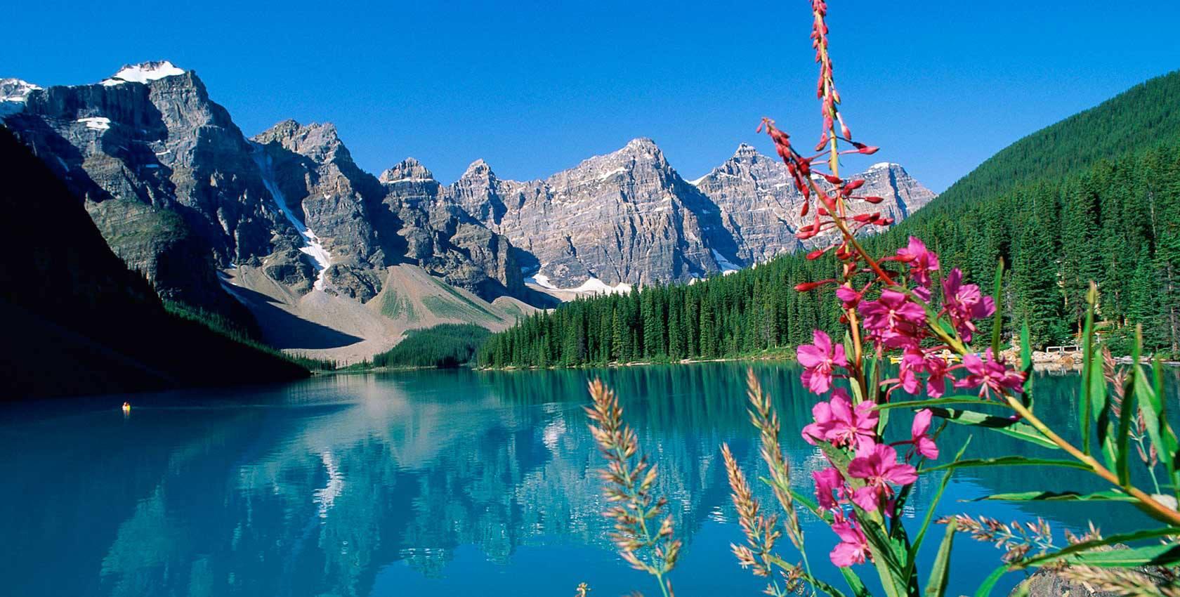 بالصور صور خلفيات رائعة من الطبيعة صور لجمال الطبيعة صور خلفيات الطبيعة الخلابة , بوستات للمناظر الحلوة 3969 4