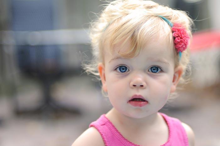 بالصور صور اطفال اجمل اطفال بالعالم صور احلى اطفال , خلفيات للاولاد والبنات روعه 3977 1