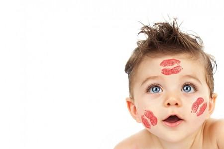 بالصور صور اطفال اجمل اطفال بالعالم صور احلى اطفال , خلفيات للاولاد والبنات روعه 3977 3