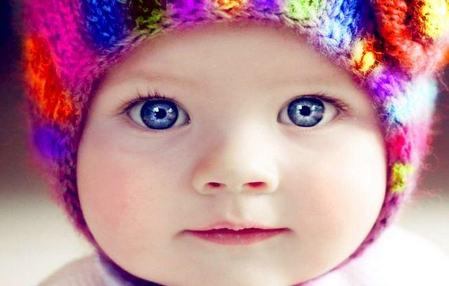 بالصور صور اطفال اجمل اطفال بالعالم صور احلى اطفال , خلفيات للاولاد والبنات روعه 3977 4