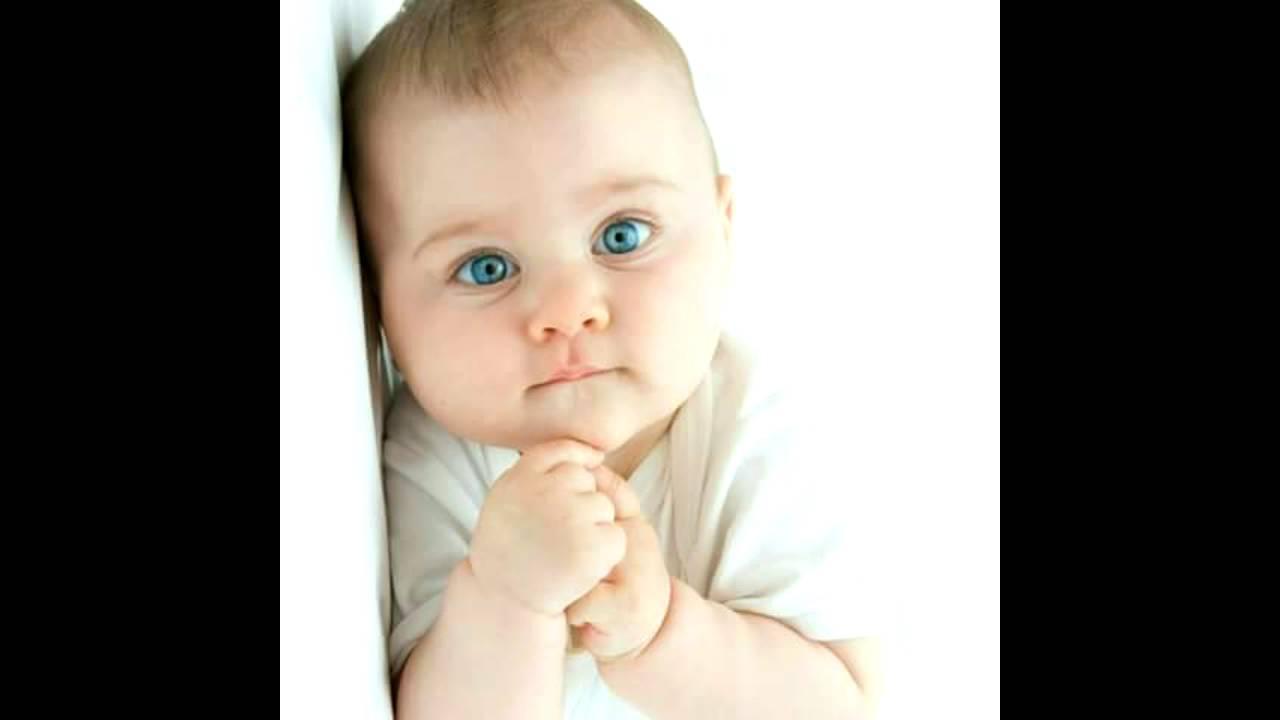 بالصور صور اطفال اجمل اطفال بالعالم صور احلى اطفال , خلفيات للاولاد والبنات روعه 3977 6