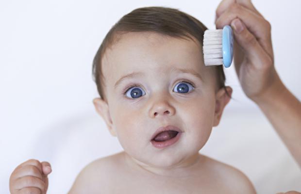 بالصور صور اطفال اجمل اطفال بالعالم صور احلى اطفال , خلفيات للاولاد والبنات روعه 3977