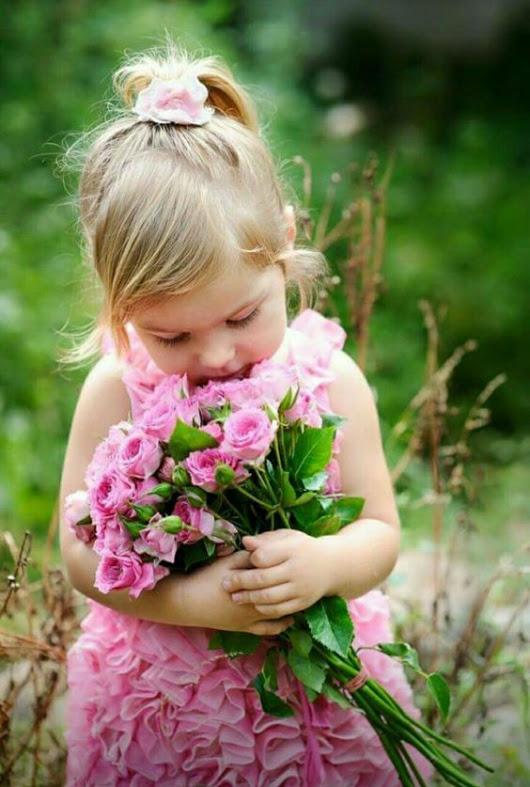 بالصور صور اولاد صغار اروع صور اطفال صغار جديدة , خلفيات لبراءة الاطفال 3983 2