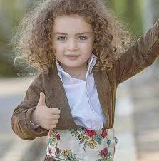 بالصور صور اولاد صغار اروع صور اطفال صغار جديدة , خلفيات لبراءة الاطفال 3983 5