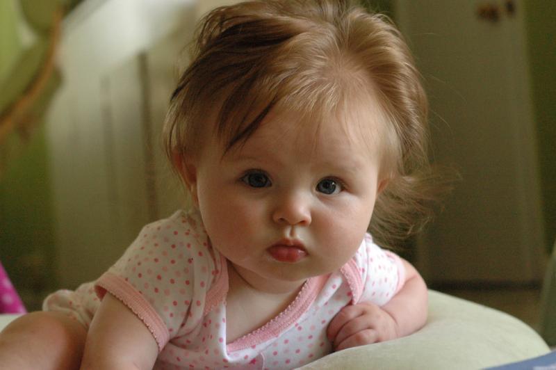 بالصور صور اولاد صغار اروع صور اطفال صغار جديدة , خلفيات لبراءة الاطفال 3983 6