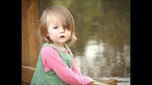 بالصور صور اولاد صغار اروع صور اطفال صغار جديدة , خلفيات لبراءة الاطفال 3983 7