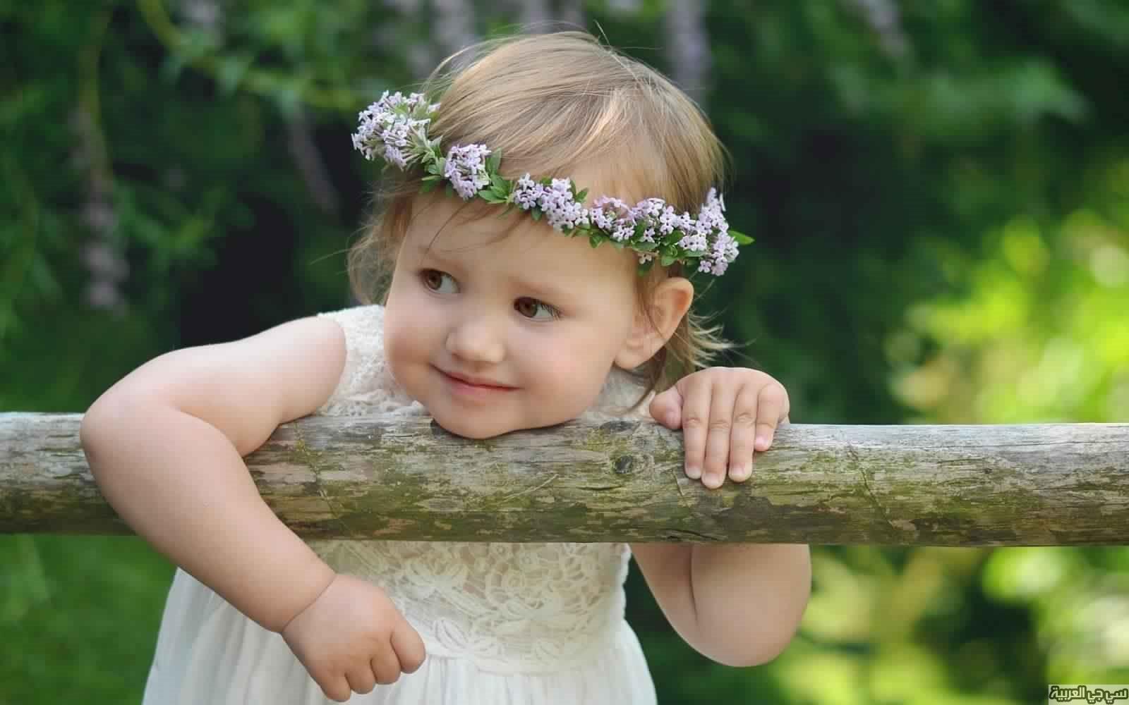 بالصور صور اولاد صغار اروع صور اطفال صغار جديدة , خلفيات لبراءة الاطفال 3983 8