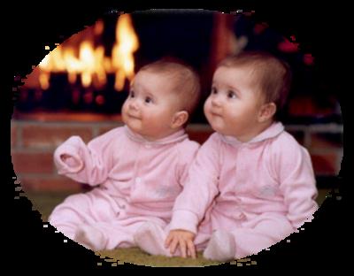 بالصور صور اطفال متحركة روعه , خلفيات طفل روعة اجمل الصور لاطفال متحركه 3996