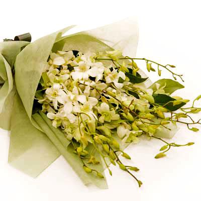 بالصور صور احلى صور باقات ورود للتهنئة جميلة جديدة , اجمل صور لباقات الورد 4054 2