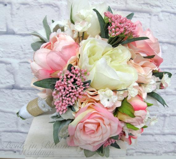بالصور صور احلى صور باقات ورود للتهنئة جميلة جديدة , اجمل صور لباقات الورد 4054 6