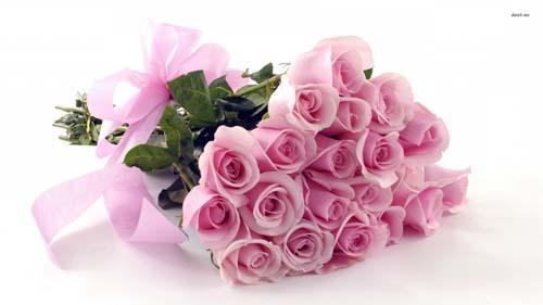 بالصور صور احلى صور باقات ورود للتهنئة جميلة جديدة , اجمل صور لباقات الورد 4054 8