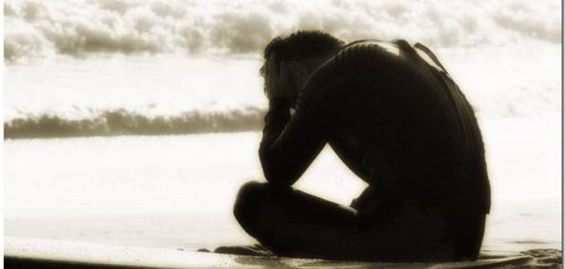 بالصور صور طبيعية حزينة طبيعة , خلفيات معبرة عن الحزن 4057 5