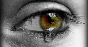 صوره صور طبيعية حزينة طبيعة , خلفيات معبرة عن الحزن